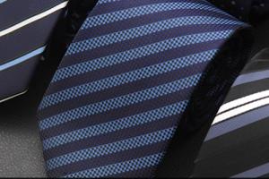 Cravates en soie homme