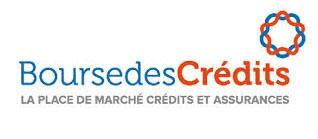 boursedes credits