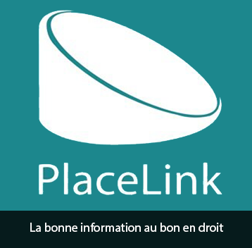 application PlaceLink