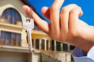 choix une agence immobilière