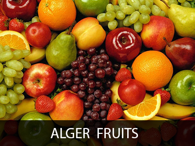 alger-fruits