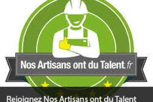 Rejoignez Nos Artisans ont du Talent