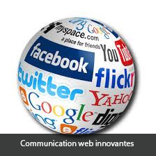 communication web innovantes et efficaces avec S MEDIA Mulhouse