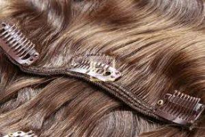 extension cheveux natuerls