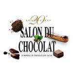salon de chocolat en résumé