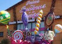 vente bonbon en ligne