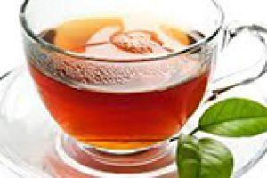 connaitre le bon thé