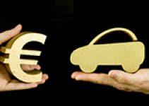 achat voiture occasion et neuve