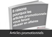 articles-promotionnels