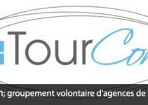tourcom groupement volontaire d'agences de voyages