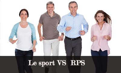 le-sport contre les risque psychosociaux