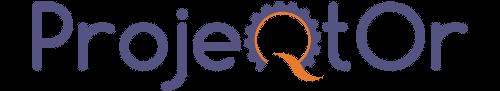 logiciel de gestion de projet ProjeQtOr